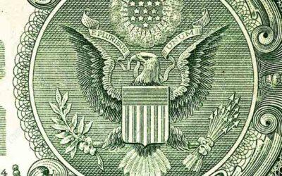 צו איסור הלבנת הון