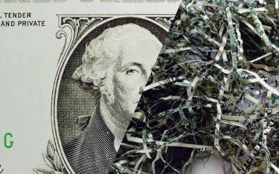 חוק צמצום השימוש במזומן